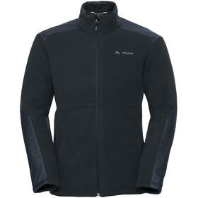 VAUDE Torridon III Jacket Herren phantom black